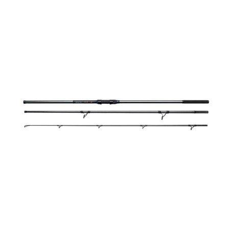 Wędka morska DAM SALT-X  SHAD & PILK 2.40M  50-150G