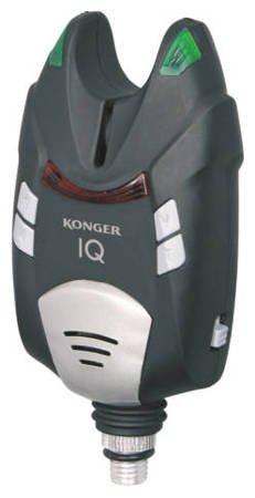 Elektroniczny sygnalizator Konger Premium IQ nr 7