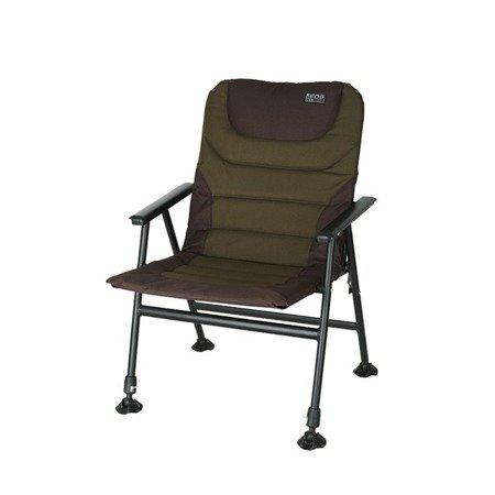Fotel, krzesło Fox EOS 2 Chair