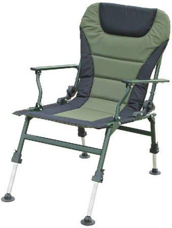 Fotel Konger Comfort Carp Nr 3
