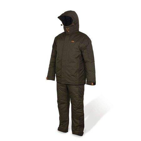 Kombinezon Fox Winter Suit XXL