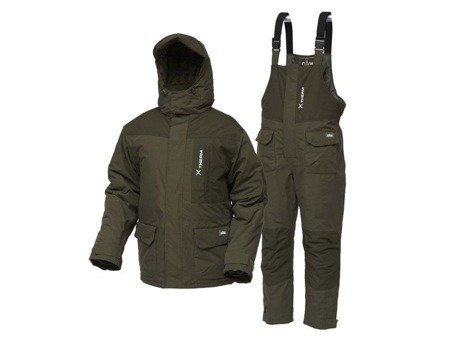 Kombinezon zimowy DAM Xtherm Winter Suit L