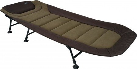 Łóżko FOX EOS 1 Bed