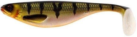 Przynęta WESTIN ShadTeez 7cm 4g Bling Perch