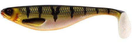 Przynęta WESTIN ShadTeez 9cm / 7g Bling Perch