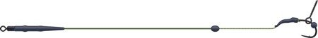 Przypon karpiowy DAM MAD TOUCHDOWN COMBI BASELINE RIG #6