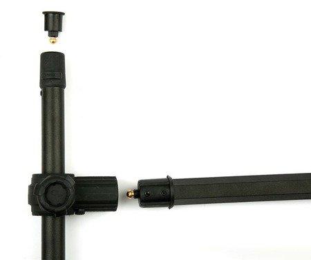 Ramię do feedera Matrix 3D-R Feeder Arm Short