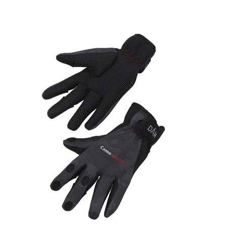 Rękawice DAM CamoVision NEO Glove L