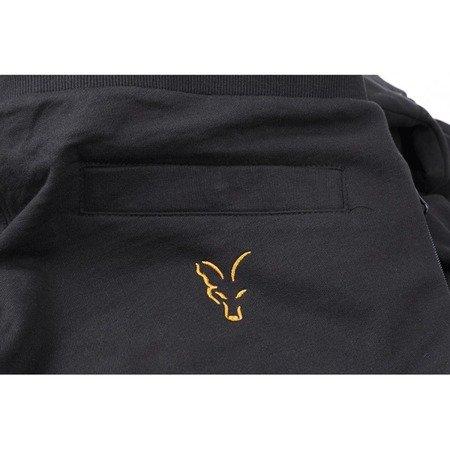 Spodenki Fox Collection Orange & Black Lightweight Shorts L
