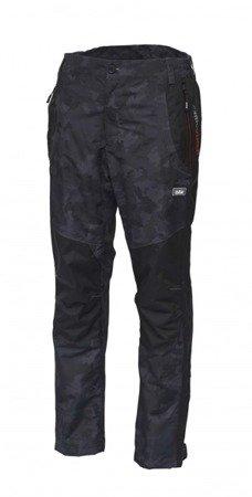 Spodnie DAM CamoVision Trousers XXL