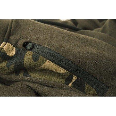 Spodnie Fox Chunk Khaki/Camo Joggers L