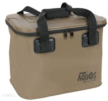 Torba Fox Aquos EVA Bags 30l