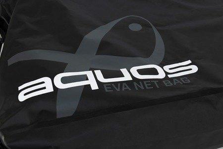 Torba na siatki Matrix AQUOS PVC NET BAG