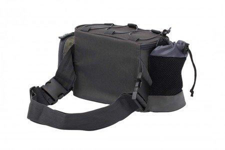 Torba wędkarskaDAM HIP & SHOULDER BAG S - 2 pudełka