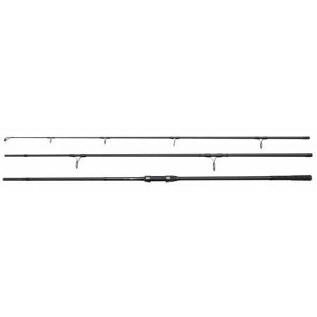 Wędka karpiowa DAM MAD GREYLINE 3.60M / 3.00LB / 40 / 3