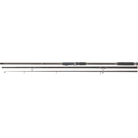 Wędka karpiowa Konger Carbomaxx Carp 360cm / 3 / 50-100g
