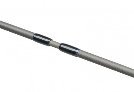 Wędka spinningowa DAM EFFZETT MICROFLEX 2.70M / 1-7G